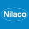 The Nilaco Corporation